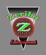 Zeriba Entertainment